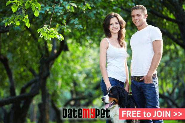 Looking for Love Pet-Centric Dating Sites