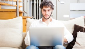 Top 10 Mistakes Men Make When Contacting Women Online