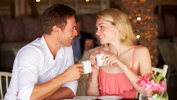 what talks about another girl first date