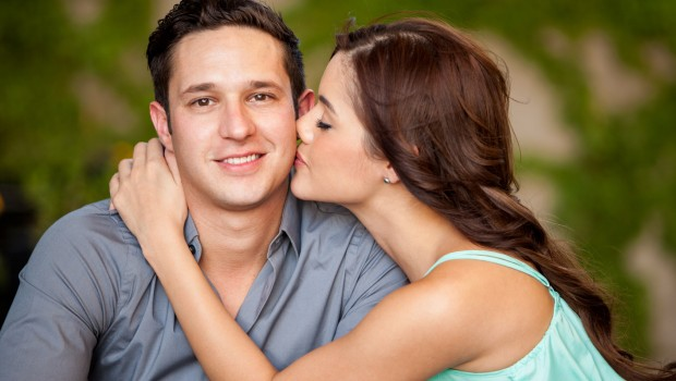 jewish single men in mills Someone you can love is nearby browse profiles & photos of single jewish women in bartletts mills, nb join matchcom, the leader in online dating with more dates, more relationships and more marriages than any other dating site.