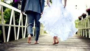 Marry Smarter