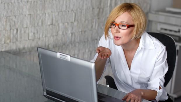 best online dating sites for women men 2014 2015